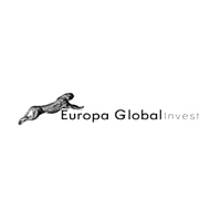 Europa Invest